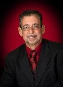 Samuel Vasquez: 302.519.7735 : Agent
